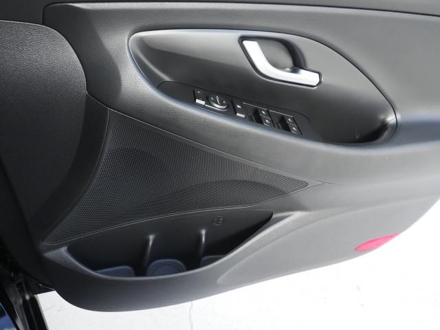 2019 Hyundai i30 PD Go Hatch Image 16