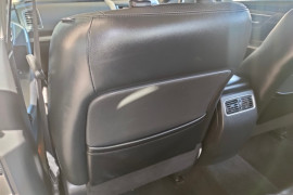 2014 Nissan Altima L33 ST-L Sedan Mobile Image 29