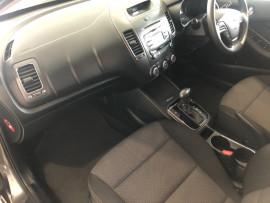 2017 Kia Cerato YD MY17 S Hatchback