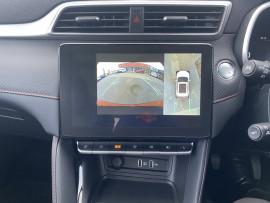 2021 MG ZST S13 Essence Wagon image 4