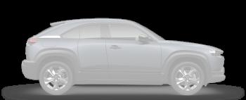 New Mazda MX-30 Electric