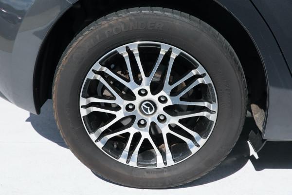 2016 Mazda 3 BN5478 Maxx Hatch Image 5
