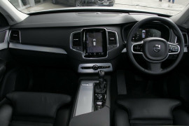 2018 Volvo XC90 L Series T6 Momentum Suv