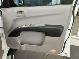 2012 Mitsubishi Triton MN  GL-R Utility image 33