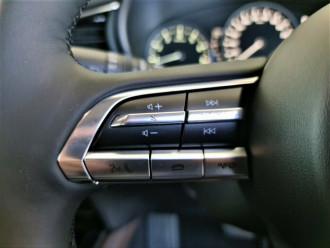 2020 Mazda CX-30 DM Series X20 Astina Wagon image 20