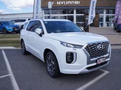 Hyundai Palisade Highlander LX2.V2