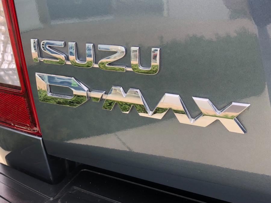 2015 [SOLD]    Image 10