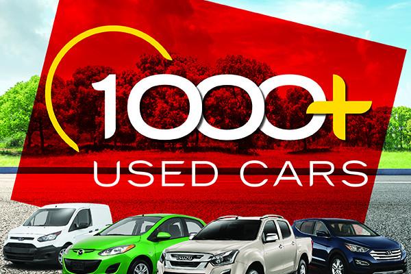 2013 MY14 Dodge Journey JC R/T Wagon Image 2