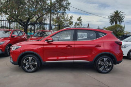 2019 MY18 [SOLD]