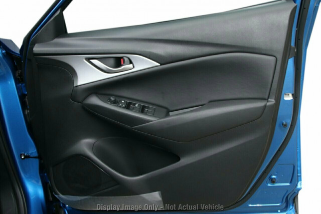 2020 MY0  Mazda CX-3 DK Neo Sport Suv Image 5