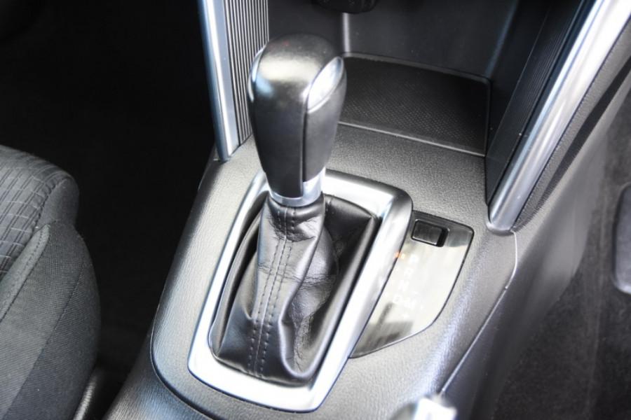 2014 Mazda CX-5 KE1071 MY14 Maxx Suv Image 13