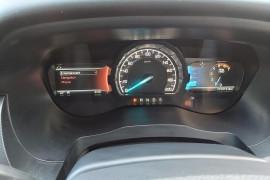 2017 Ford Ranger Utility Mobile Image 17