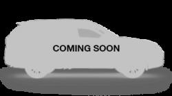 New Mitsubishi All-New Outlander