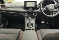 2020 Hyundai i30 PD.3 N Line Hatchback