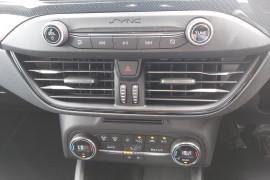 2019 MY19.75 Ford Focus SA  ST-Line Hatchback Mobile Image 25