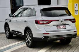 2019 MY20 Renault Koleos HZG Intens Suv Image 3
