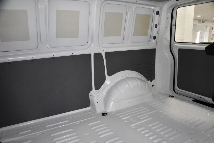 2020 MY21 Volkswagen Transporter T6.1 SWB Van Van Image 10