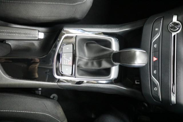 2018 Peugeot 308 T9 MY18 ACTIVE Hatchback Image 12