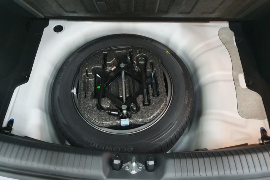 2019 Hyundai i30 PD2 Active Hatchback Image 22