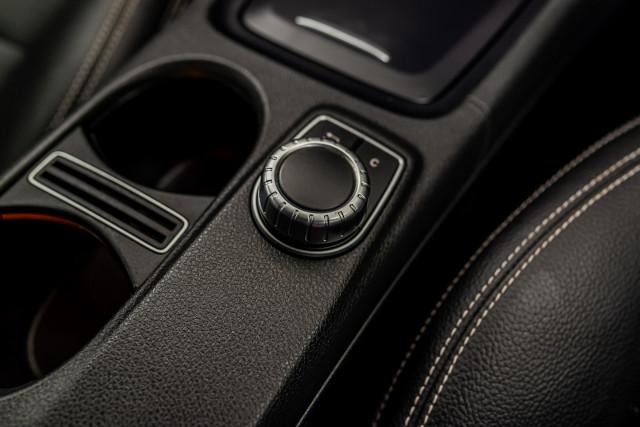 2015 MY06 Mercedes-Benz A-class W176  A180 Hatchback Image 26