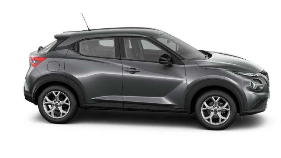 2020 Nissan JUKE F16 ST Plus Hatchback Image 12