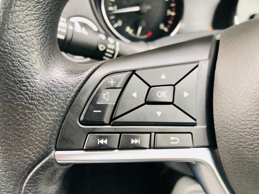 2017 Nissan X-Trail T32 ST Suv Image 16