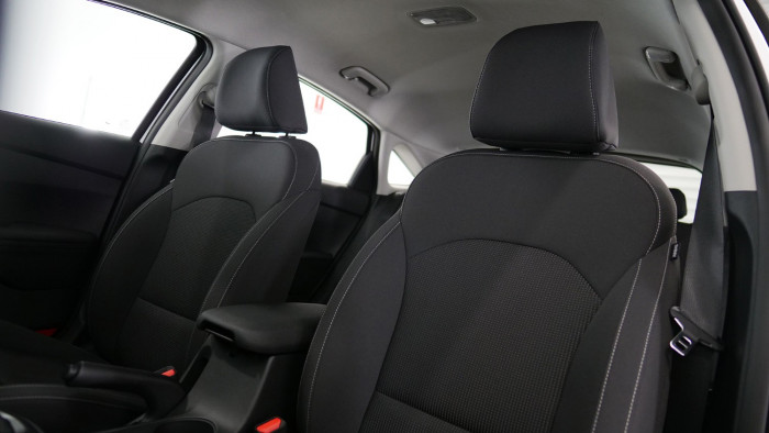 2021 MY1  Kia Cerato BD S with Safety Pack Hatchback Image 3