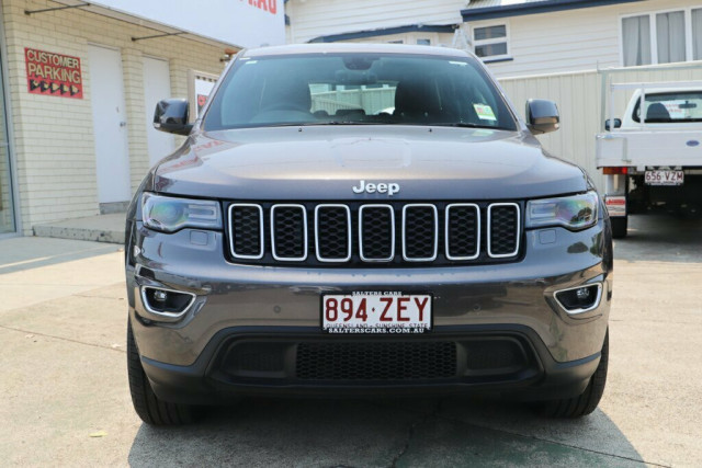 2018 MY19 [SOLD]    Image 8