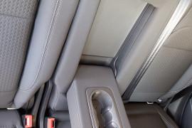 2019 MY19.75 Ford Escape ZG  Trend Suv Mobile Image 36