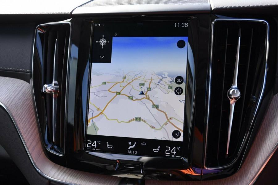 2019 Volvo XC60 UZ T5 Inscription Suv Mobile Image 12