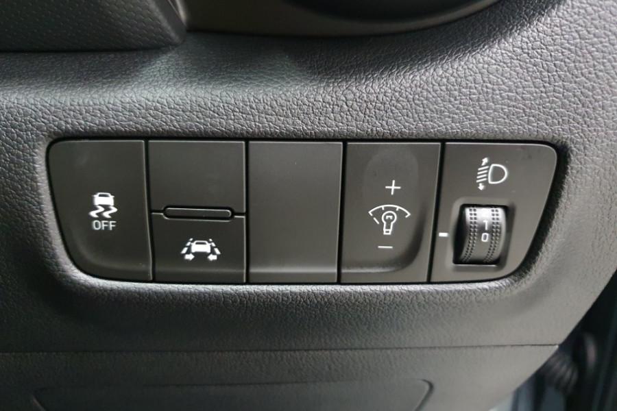 2019 MY20 Hyundai Kona OS.3 Go Suv Image 18