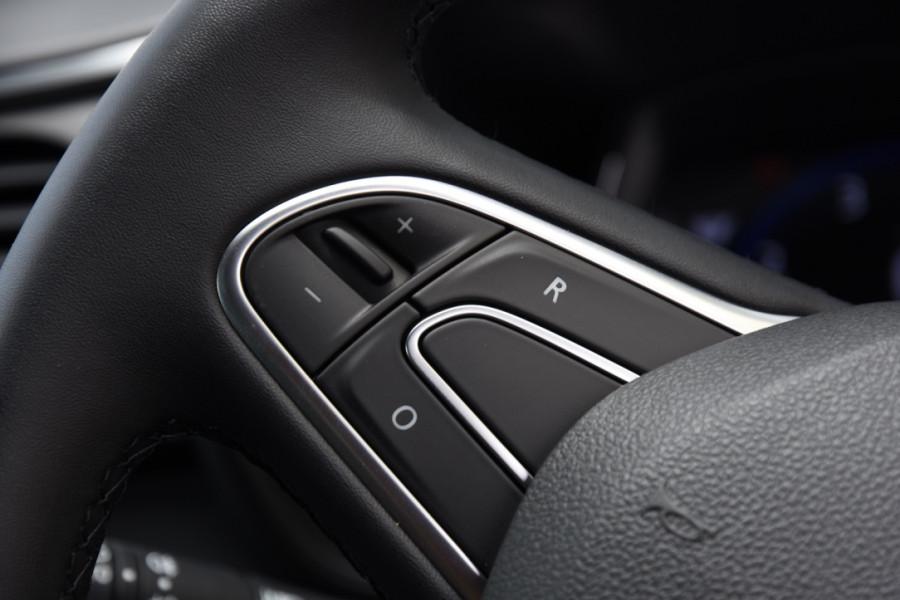 2019 MY20 Renault Kadjar XFE Zen Wagon Image 11