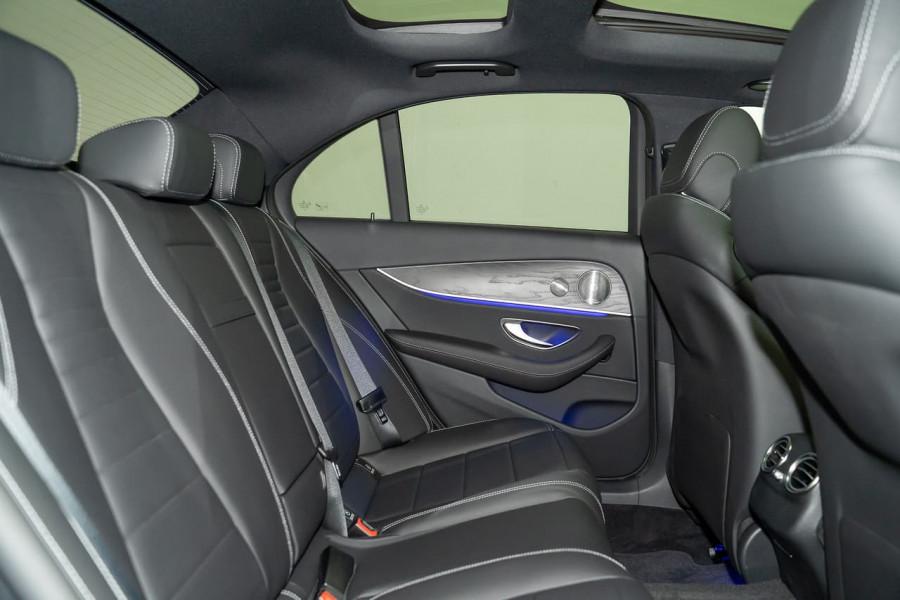 2020 Mercedes-Benz E-class W213 E300 Sedan