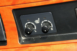 2010 MY11 Toyota Kluger GSU45R MY11 Grande AWD Wagon
