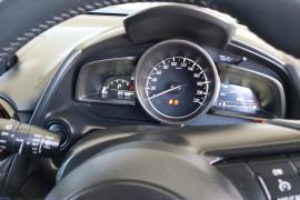 2017 Mazda CX-3 DK2WSA Maxx Suv Mobile Image 32