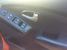 2010 Hyundai ix35 LM Active Wagon