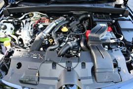2021 Renault Megane BFB R.S. Trophy Hatchback