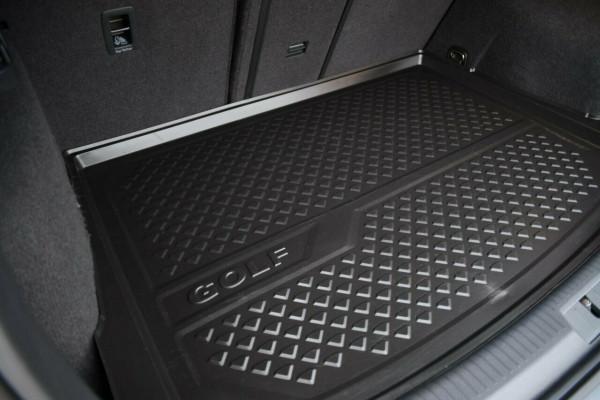 2015 Volkswagen Golf VII MY15 GTI DSG Hatchback Image 5
