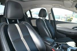 2013 MY14 Holden Calais VF MY14 Sedan