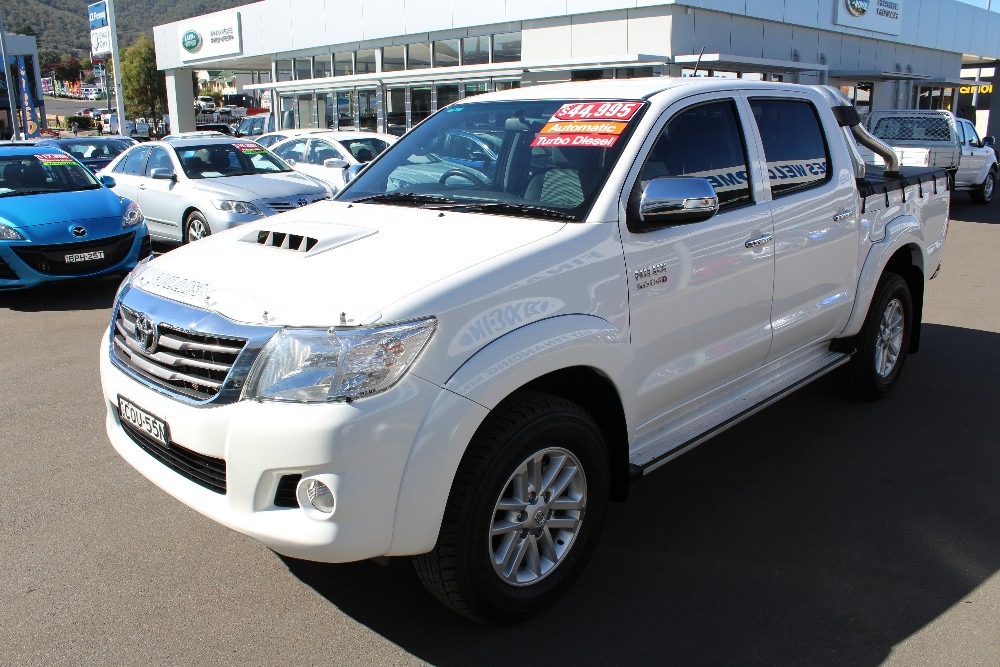 New New Vehicle For Sale New Toyota Dealer Serving Html