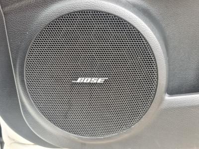 2013 Mazda 3 BL Series 2 MY13 SP25 Hatchback
