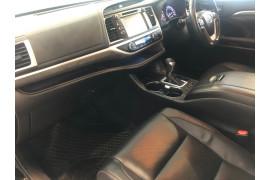 2018 Toyota Kluger GSU55R Grande Suv Image 3