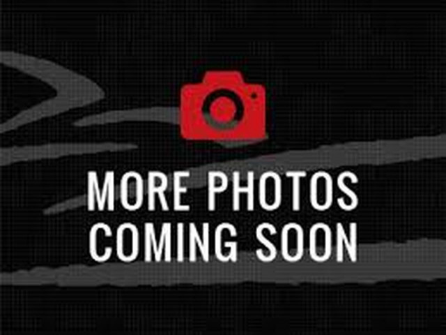 2018 Isuzu Ute MU-X (No Series) MY18 LS-T Wagon Image 1