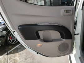 2012 Mitsubishi Triton MN  GL-R Utility image 31