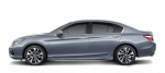 honda Accord accessories Nundah, Brisbane