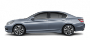 honda Accord accessories Bathurst