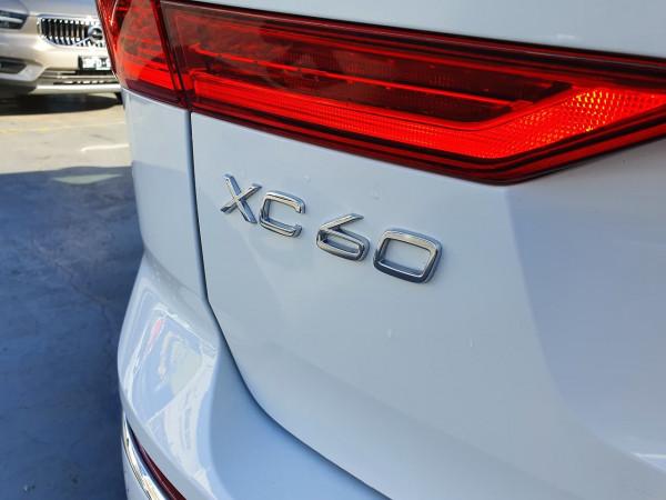 2019 MY20 Volvo XC60 UZ D4 Inscription Suv Image 5