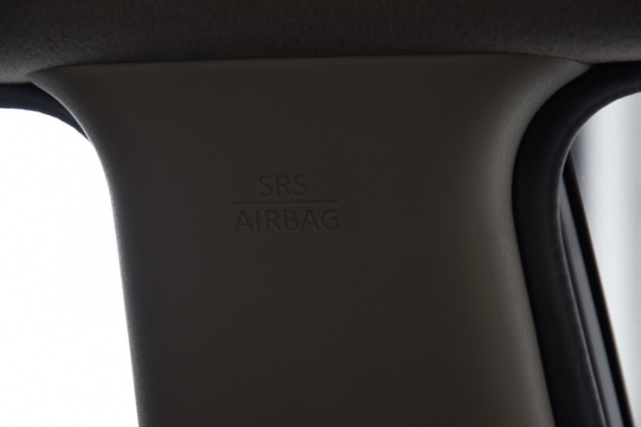 2007 Nissan Tiida C11 MY07 ST-L Hatch Image 15