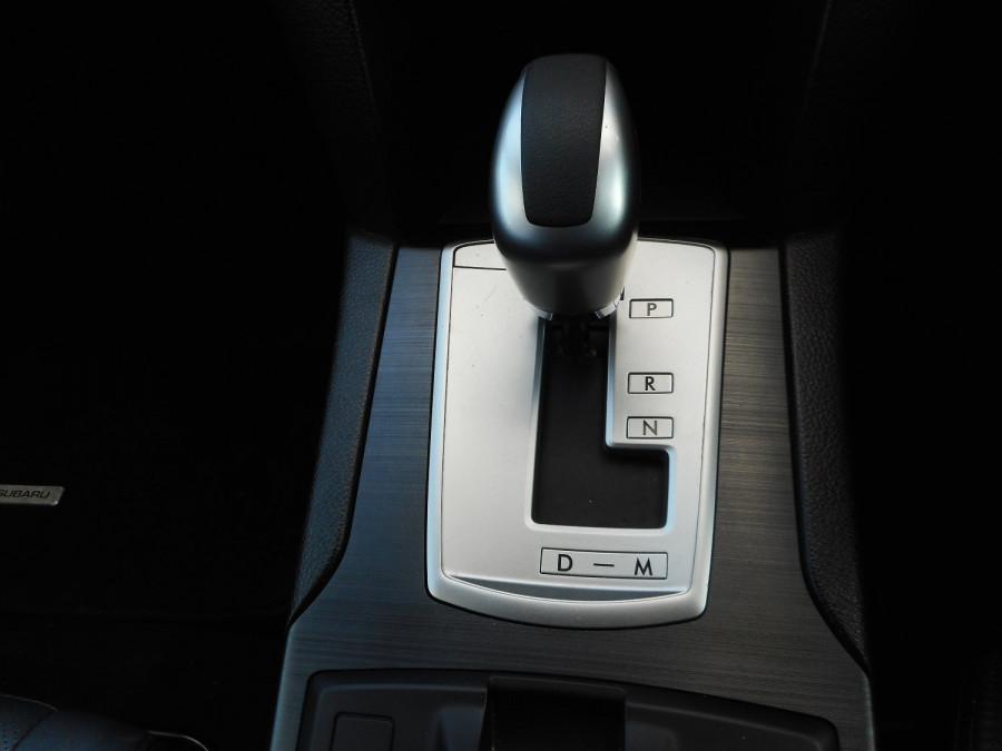 2013 Subaru Outback 5GEN 2.5i Suv Image 18