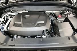 2019 MY20 Volvo XC60 UZ T6 R-Design Suv